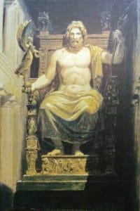File: GR-olympia-Zeus-bild