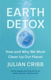 Earth Detox